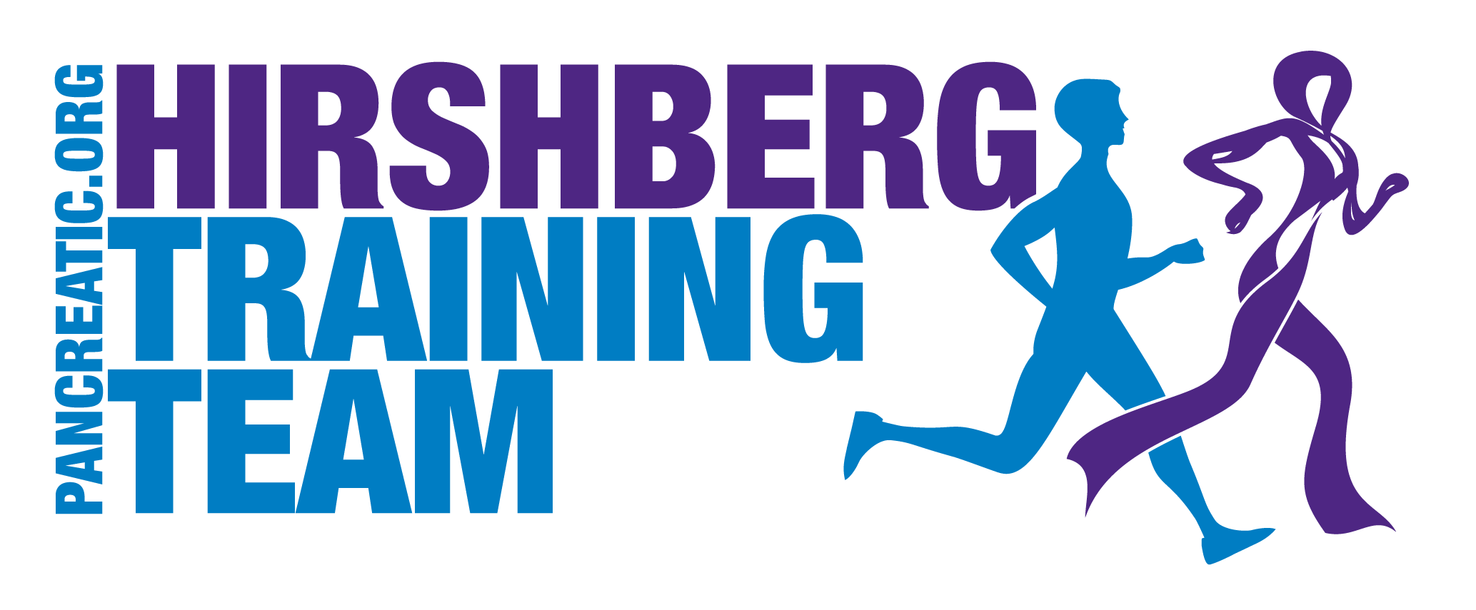 Hirshberg Training Team